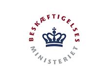 Beskæftigelses Ministeriet