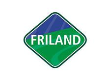 Friland