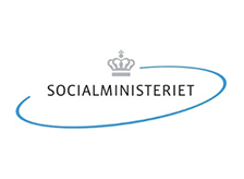 Social Ministeriet